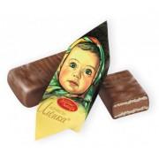 Аленка (конфеты) 5кг  КО