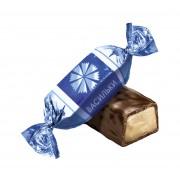 Васильки (конфеты) 6кг  Рот-Фронт