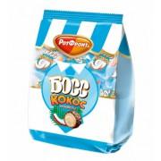 Босс Кокос со вкусом кокоса 1,5кг РФ