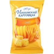 Московская картошка 30 гр.ВНИМАНИЕ сыр, 1/35