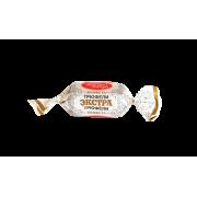 Трюфели Экстра (конфеты) 4кг