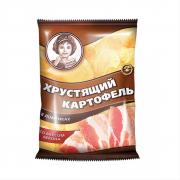 Девочка 40 гр. бекон 1/30