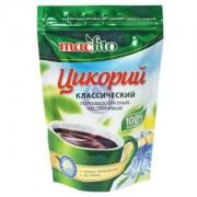 Цикорий раств 100 гр порош ЗИП зеленый 1/18