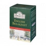 Ахмад чай англ завтрак черн (красн) 200 гр 1/12