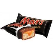 Марс минис 180гр 1/9