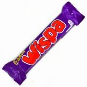 Кэдбери батончик Cadbury Wispa 36гр 1/48