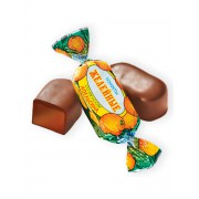 Желейные Апельсин (конфеты) 3кг  КО