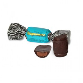 Жако Шоколадные конфеты Барилотто Крем-какао 700гр