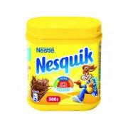 Несквик + витамины 500 гр. пластик 1/15