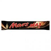 Марс Макс 81гр 1/24/(7бл)