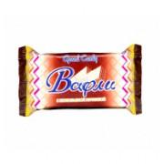Вафли Grand Candy 150гр Шоколадный