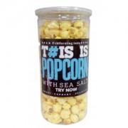 Попкорн  70гр T#is is Popcorn соленый 1/15
