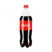 Кока-Кола 1л КZ 1/12 (55)