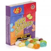 Джели Белли конфеты Бин Базлд 45гр 4ая версия 1/24 картон