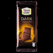 Альпен-голд 85гр. Dark Темный 1/21