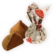 Трюфели  (конфеты) 4кг  КО