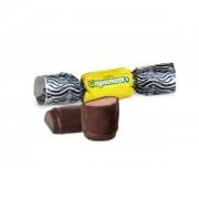 Жако Шоколадные конфеты Барилотто Апельсин 700гр