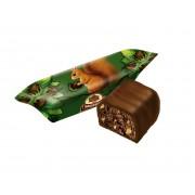 Белочка (конфеты) 5кг   Баб