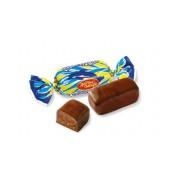 Черноморочка улуч (конфеты) 7кг КО