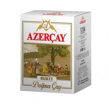 Азерчай 200гр  1/30