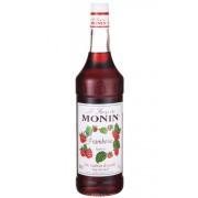 Сироп МОНИН малина 1литр-6 (шт.)