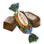 Желейные Барбарис  (конфеты) 5кг  КО ВНИМАНИЕ