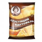 Девочка 70 гр. сыр 1/20