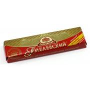 Бабаевский Бат. Шоколадный 1/20 нов