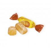 Апельсиновая (конфеты) 6кг  РФ