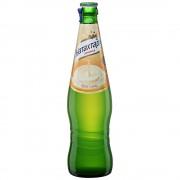 Натахтари лимонад Крем-сливки 0,5 ст  1/20