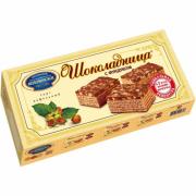 Торт Шоколадница 240 гр. 1/20