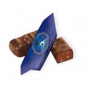 Вдохновение с шок. ореховым кремом (конфеты) 2кг Баб