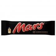 Марс 50гр. 1/36/(8бл)